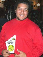 Jahres_MVP_Herren_2008_Jerome_Morris