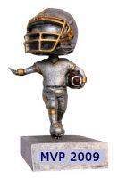 MVP_Pokal_2009