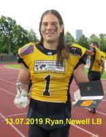 2019_07_13_Ryan_Newell_LB